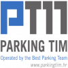 PARKING TIM d.o.o. logo