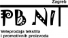 PB NIT  logo