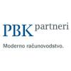 PBK partneri logo
