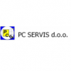 PC Servis logo