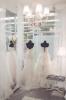 Penelope Vjenčanice logo