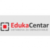 EdukaCentar logo