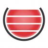 Personal & Professional logo
