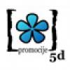 Pet D logo