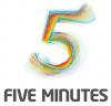 Pet Minuta logo