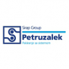 Petruzalek logo