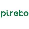 Pireko logo