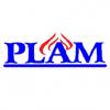 Plam logo