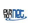 Planet 1107  logo