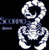 trener/ica plesa hip hop show dance  mtv dance (m/ž)