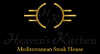 Hydrosphere UK Ltd logo