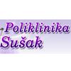 Poliklinika Sušak logo
