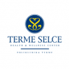 Poliklinika Terme logo