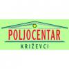 Poljocentar logo
