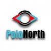 Polo North logo
