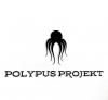 POLYPUS PROJEKT j.d.o.o. logo