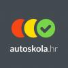 Portal autoškola j.d.o.o. logo