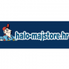 Portal Halo Majstore logo