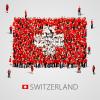 Posao u Švicarskoj logo