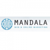 Poslovni Studio MANDALA logo