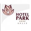 Potestas - Hotel Park logo