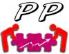 "udruga ""Pametan Potez"" logo"