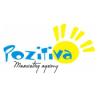 POZITIVA, agencija za marketing i odnose s javnošću logo