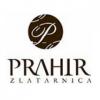 Prahir logo