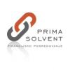Prima solvent logo