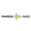 Primorski radio logo