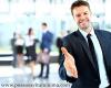 Manager za prodaju nutricionističkih pregleda i promociju dodataka pre
