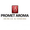 Promet Aroma logo