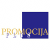 Promocija Plus logo