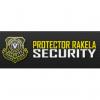 Protector - Rakela logo