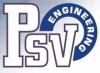 PSV-engineering d.o.o. logo