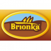 Puljanka - Brionka logo