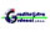 """GRADITELJSTVO GRDENCI"" j.d.o.o. Zabok logo"