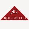 R.D.Comitto logo