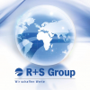 R+S Group d.o.o. logo