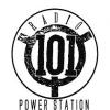 Radio 101 d.o.o. logo