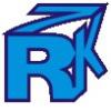 Radio Kaštela logo