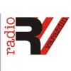 Radio Varaždin logo