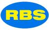 Radman's building services d.o.o. logo