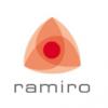 Ramiro logo