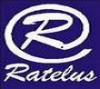 Ratelus-agencija za zastupanje u osiguranju logo