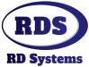 RD Systems d.o.o. logo