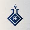 Realni Element logo