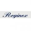 Reginex logo