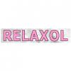 Relaxol salon za uljepšavanje logo