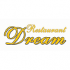 Restaurant Dream logo